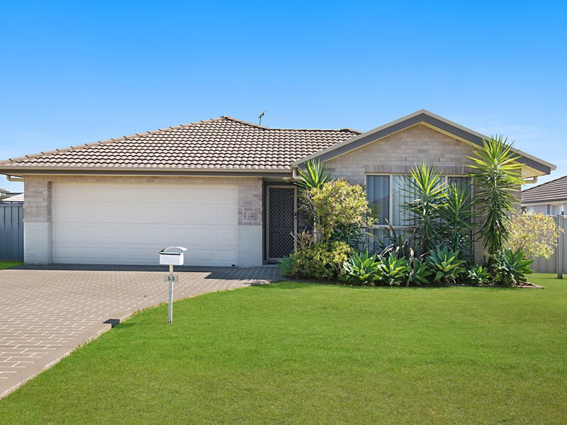 53 Niven Parade, Rutherford, NSW 2320