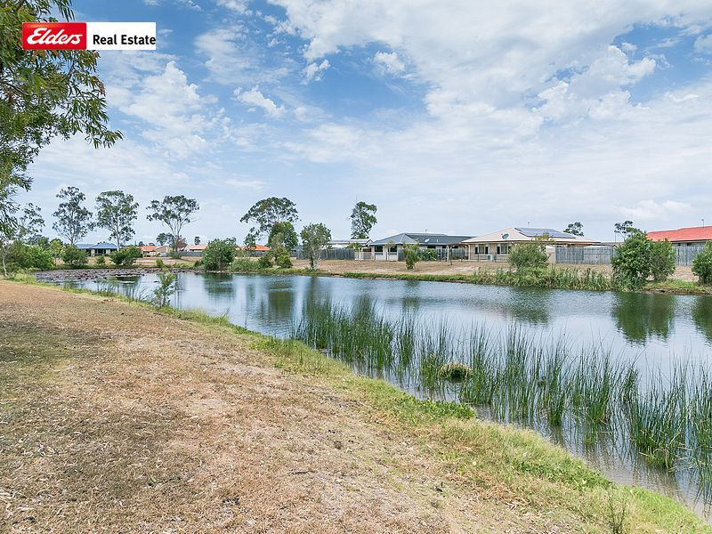 16 WODALLA MEWS, Point Vernon, Qld 4655