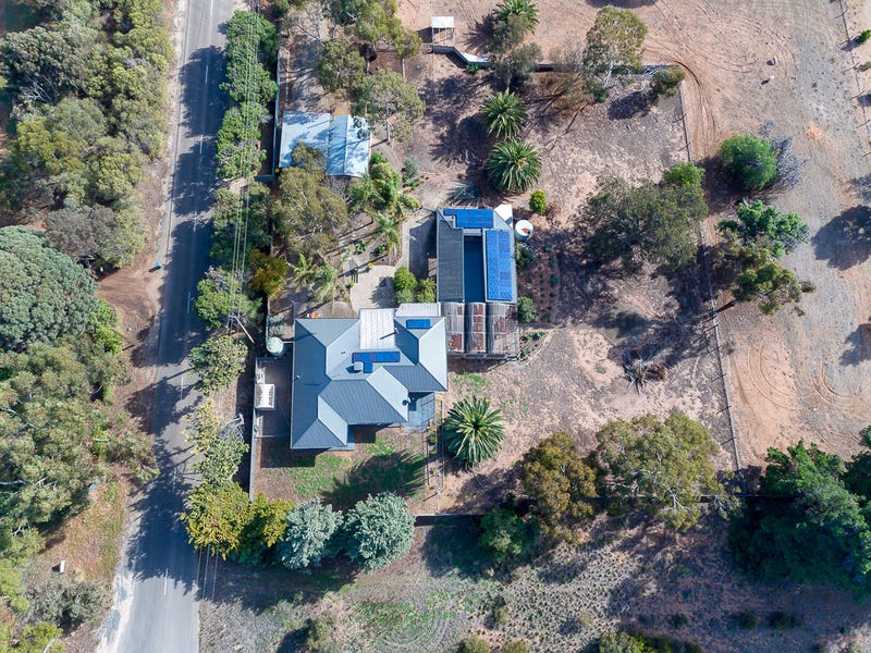 18 Coolibah Drive, Murray Bridge East, SA 5253