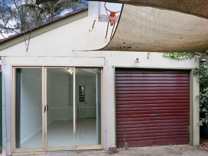26A Blackett Street, Kings Park, NSW 2148