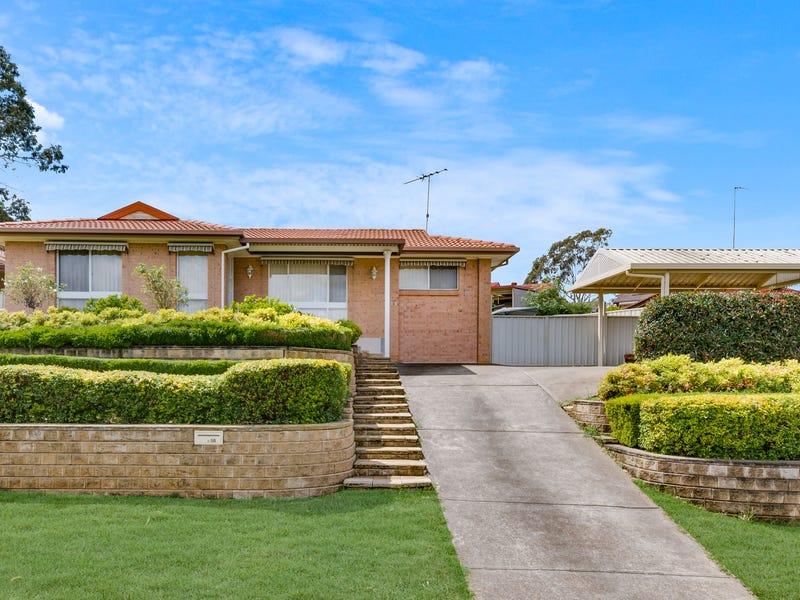 56 Stornoway Avenue, St Andrews, NSW 2566