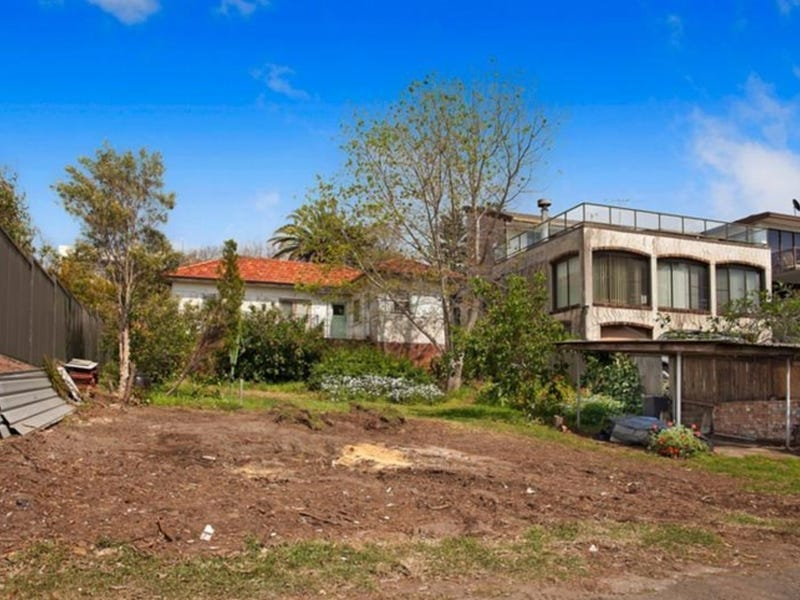 115 Prince Edward Street, Malabar, NSW 2036