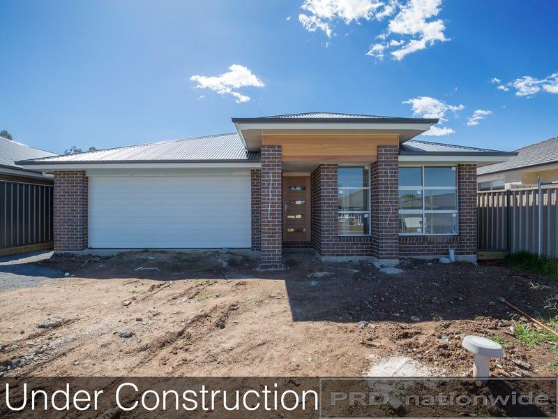 24A Connel Drive, Heddon Greta, NSW 2321