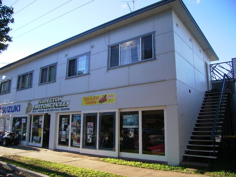 1/130 Bacon Street, Grafton, NSW 2460