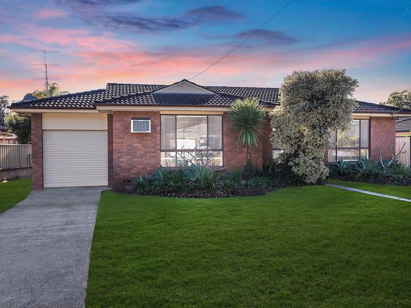 10 Karangal Crescent, Buff Point, NSW 2262