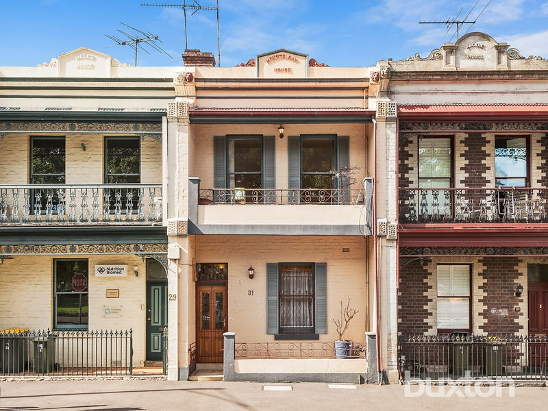 31 Argyle Place South, Carlton, Vic 3053