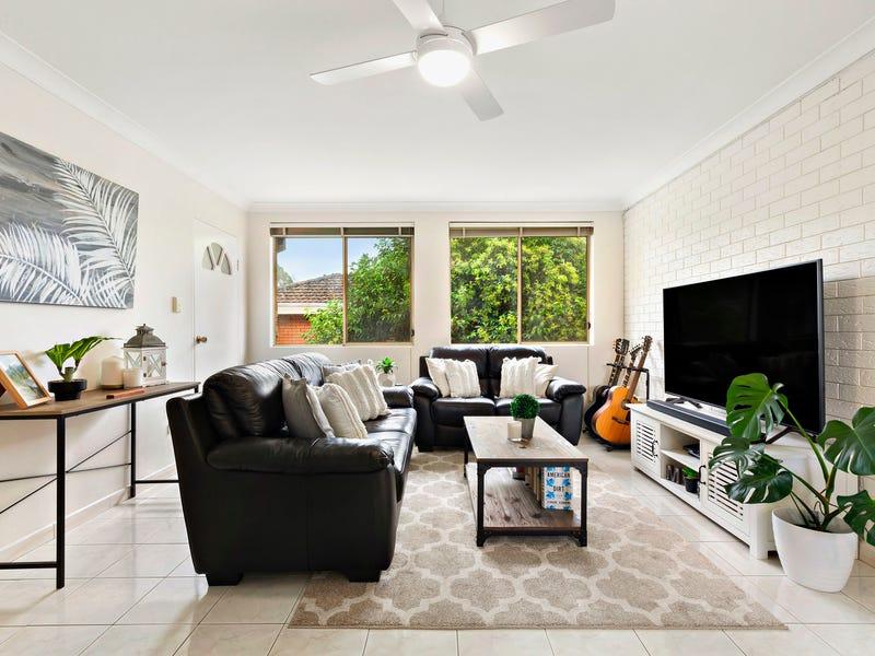 4/9 England Street, West Wollongong, NSW 2500