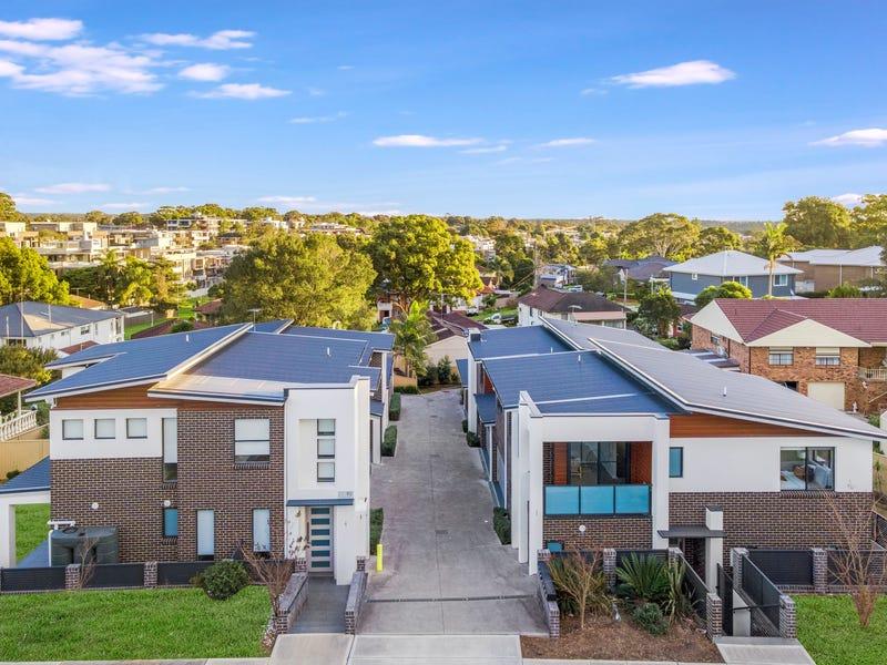 90 Bonds Road, Peakhurst, NSW 2210