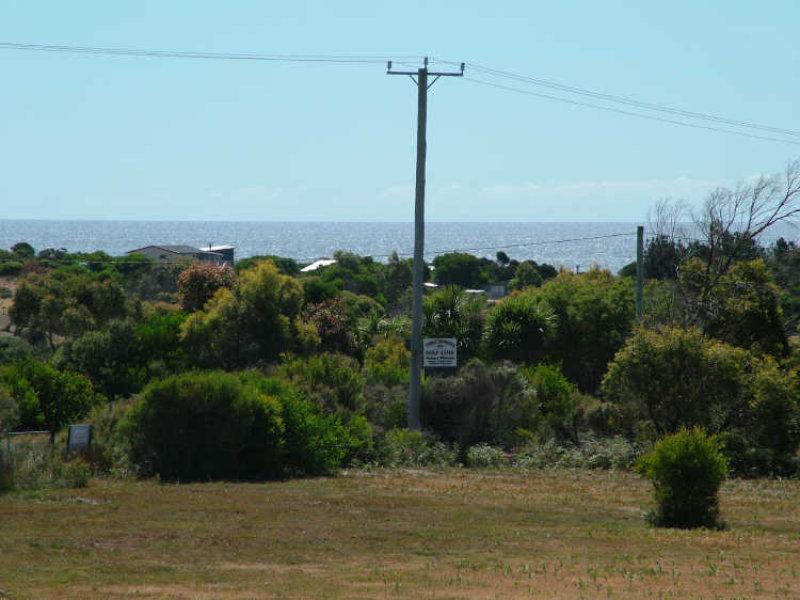 Address available on request, Lulworth, Tas 7252