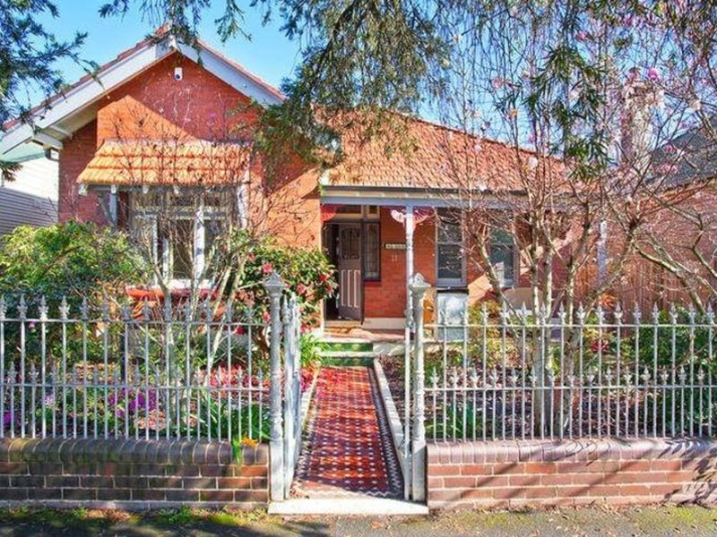 115 Duntroon Street, Hurlstone Park, NSW 2193