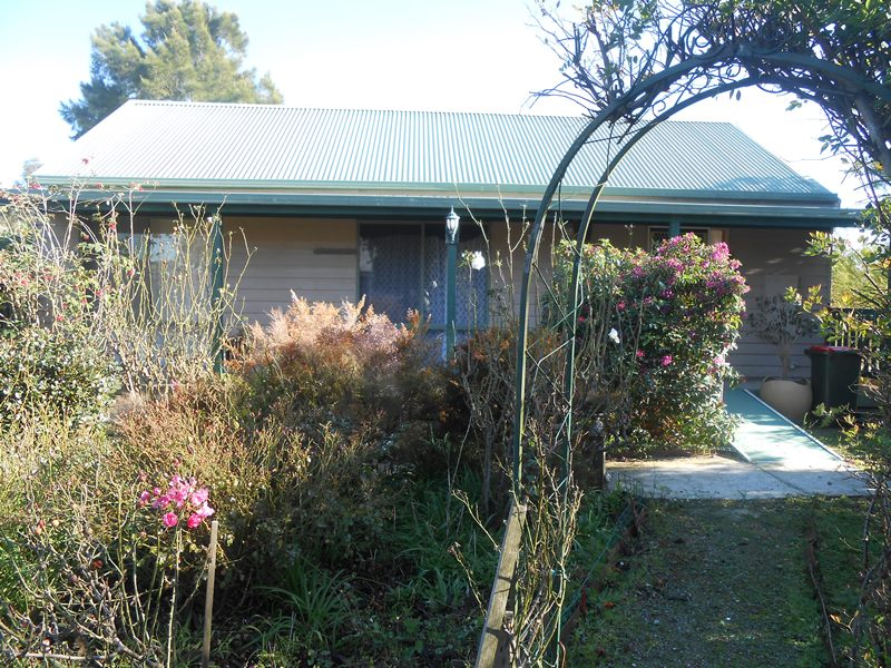 10 Mill St, Toora, Vic 3962