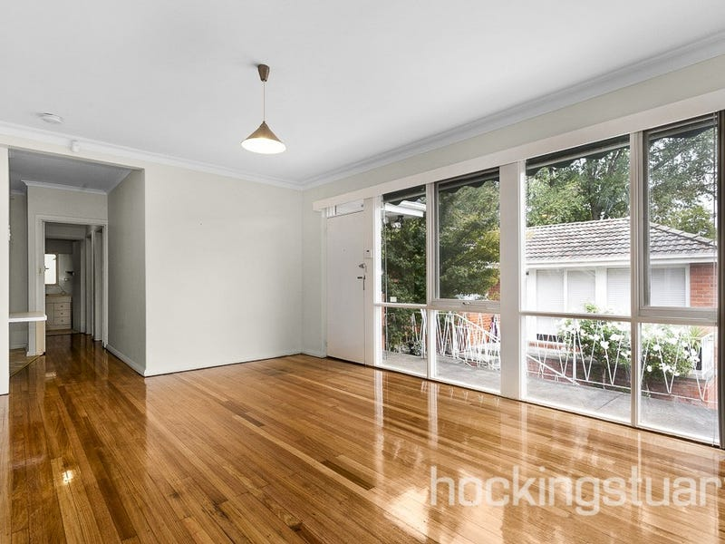 6/1 Kinsale Crescent, Mont Albert North, Vic 3129