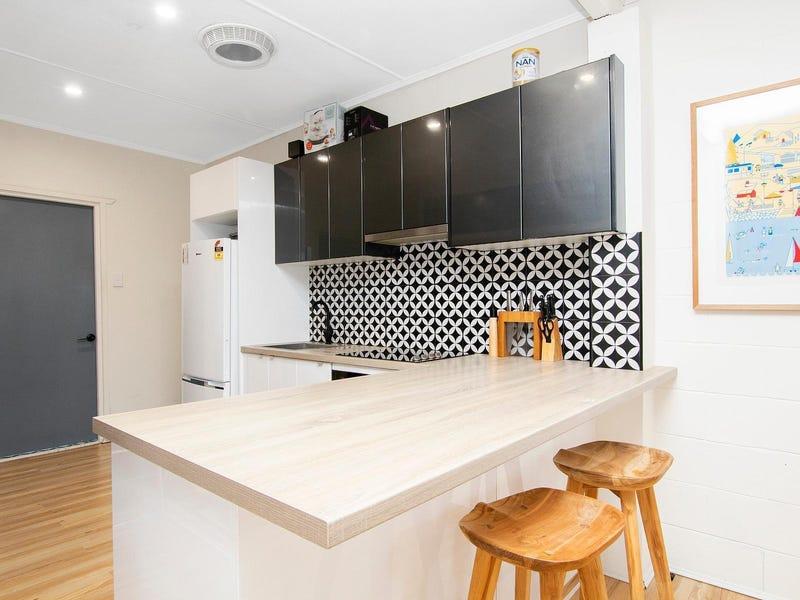 4 Cronulla Street, East Ballina, NSW 2478