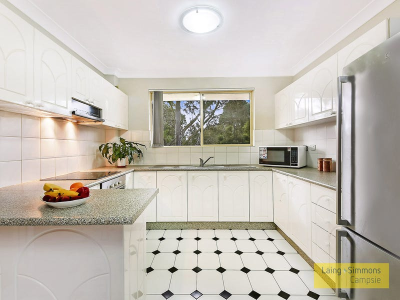 9/67-69  Graham Road, Narwee, NSW 2209