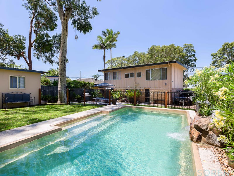 112 Panorama Avenue, Charmhaven, NSW 2263