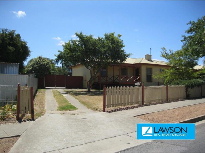 3 Aidas Court, Port Lincoln, SA 5606