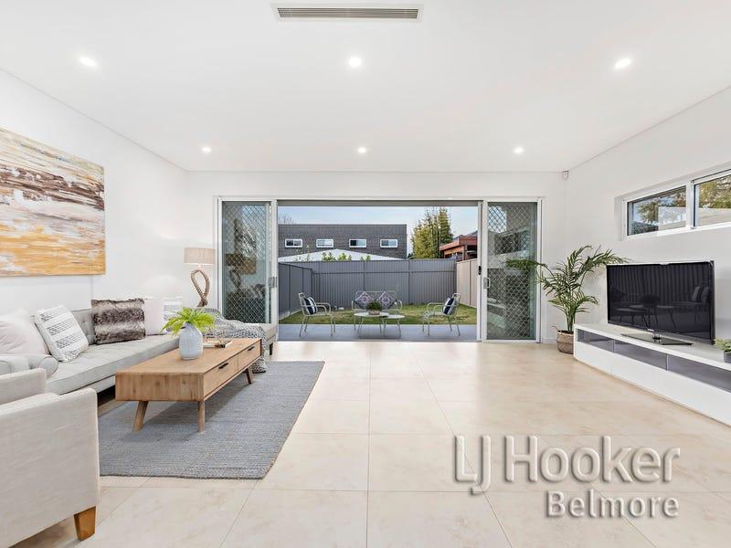 5 Jean Street, Greenacre, NSW 2190