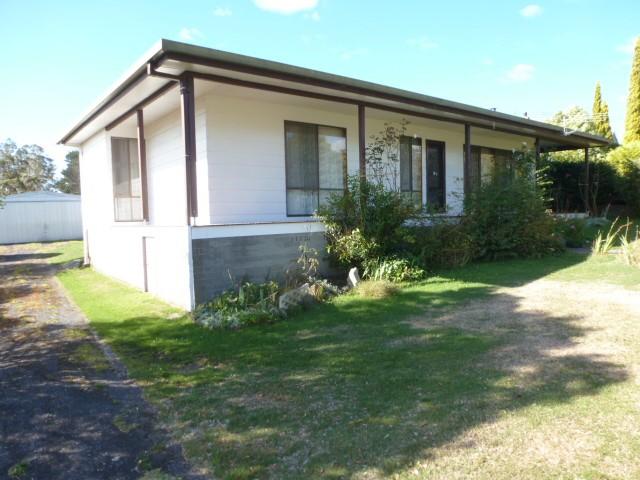 39 Scott Street, Branxholm, Tas 7261