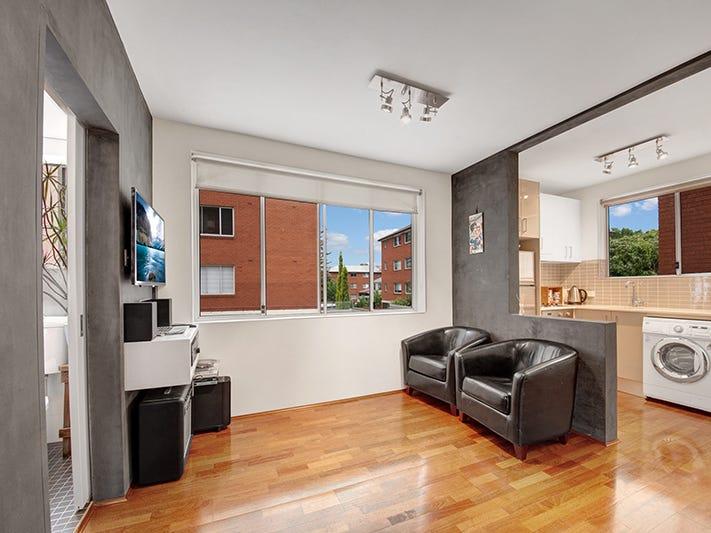 5/139 Marion Street, Leichhardt, NSW 2040