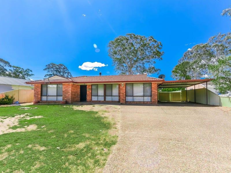 64 Kader Street, Bargo, NSW 2574