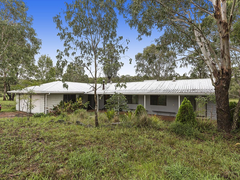 88 School Road, Wakefield, NSW 2278