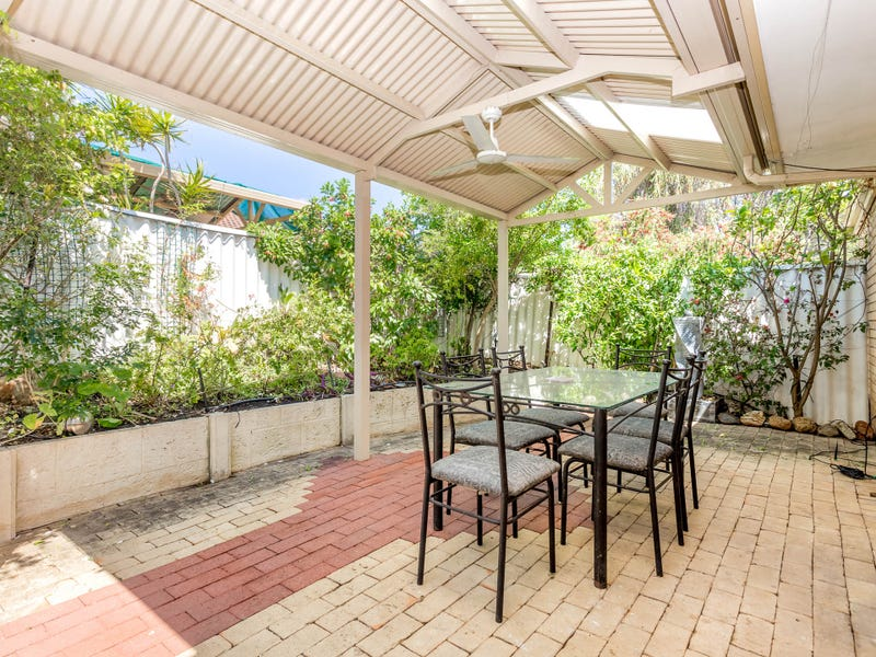 10/8 Hunt Place, Maylands, WA 6051