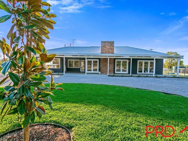 588 Warral Road, Tamworth, NSW 2340