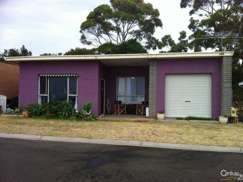 Lot 107 Talinga Terrace, Penneshaw, SA 5222