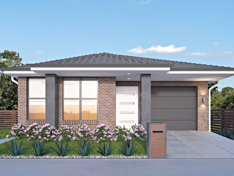 Lot 2219 Gore Road, Spring Farm, NSW 2570