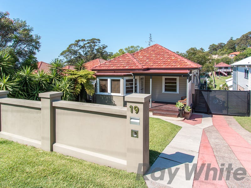 19 Highfields Parade, Highfields, NSW 2289