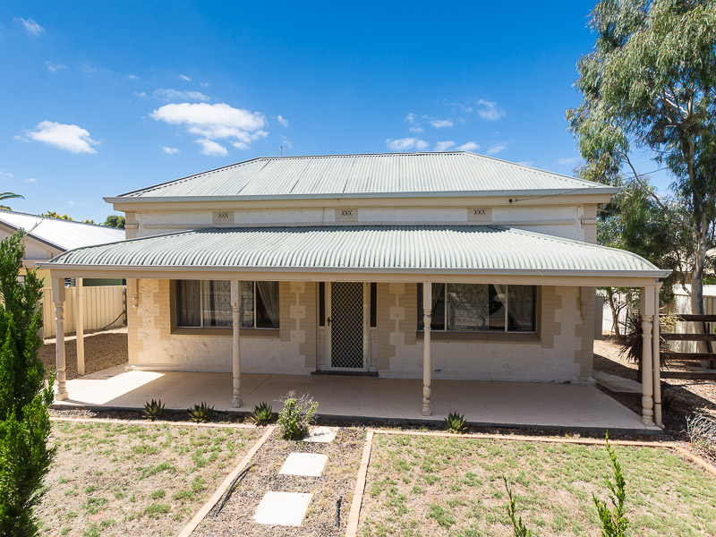 18 Gray Street, Murray Bridge, SA 5253