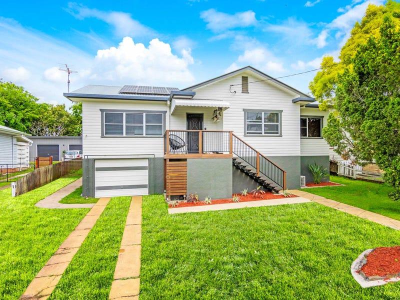 17 Harmony Avenue, East Lismore, NSW 2480