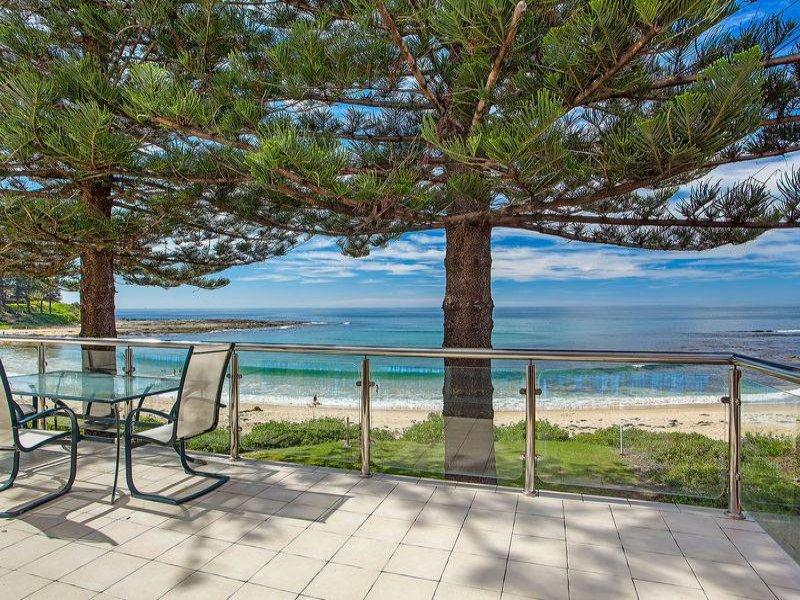 26 Werrina Parade, Blue Bay, NSW 2261