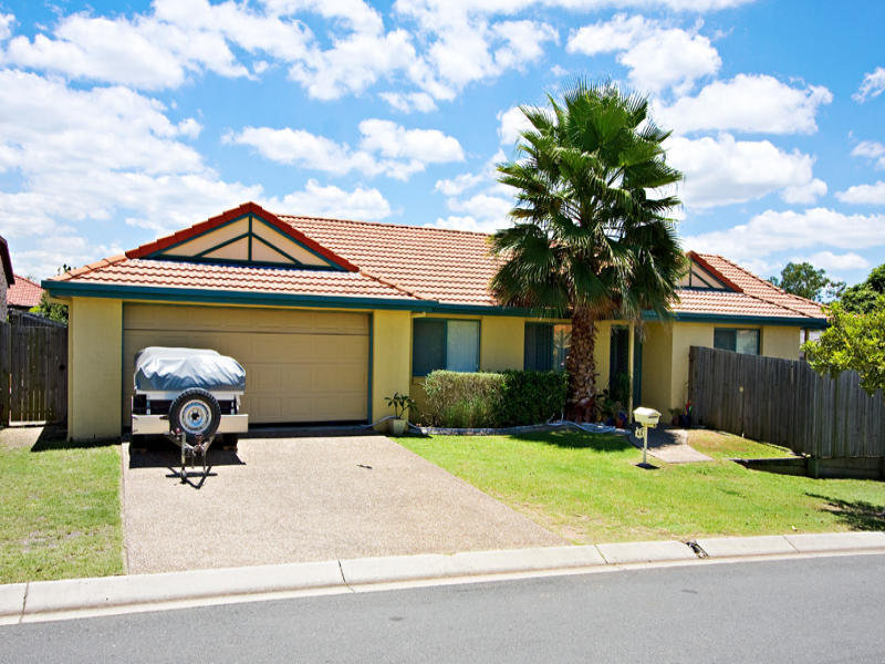 Address available on request, Riverhills, Qld 4074
