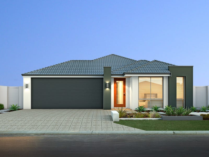 New house and land packages for sale in ellenbrook wa 6069 10345 poet street ellenbrook malvernweather Images