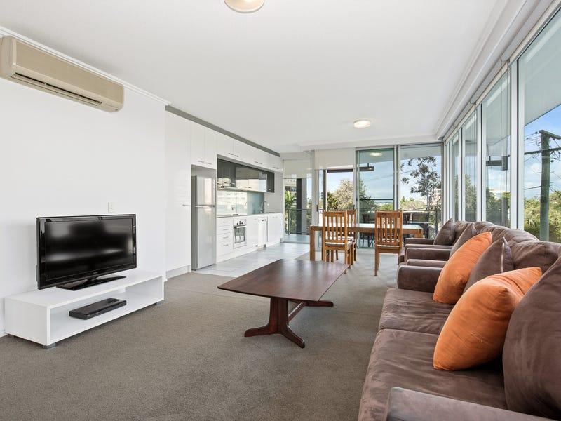 43/89 Lambert Street, Kangaroo Point