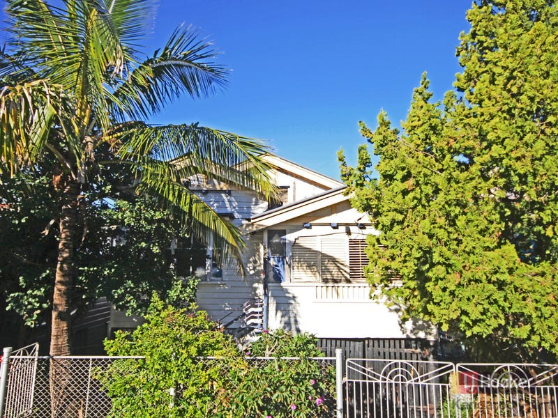 65 Heidelberg Street, East Brisbane, Qld 4169