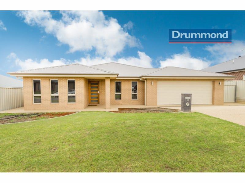 68 Felstead Circuit, Thurgoona, NSW 2640