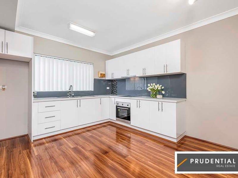 3/10 Bunting Street, Emerton, NSW 2770