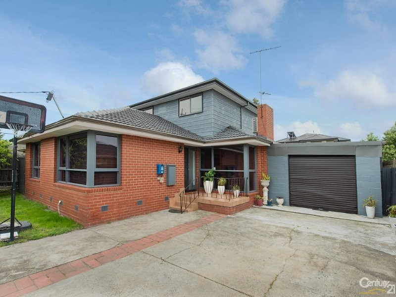 122  Seaford Place, Seaford, Vic 3198