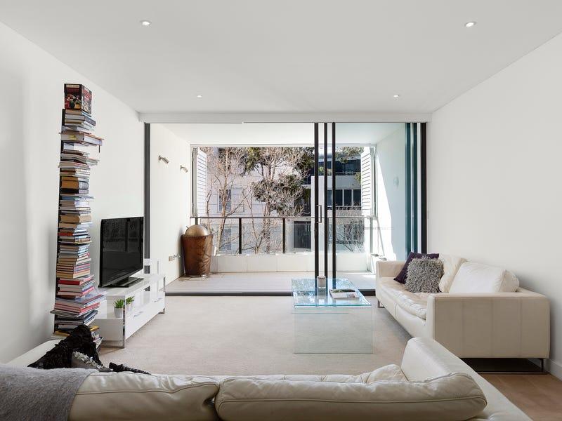 213/50 McLachlan Avenue, Rushcutters Bay, NSW 2011