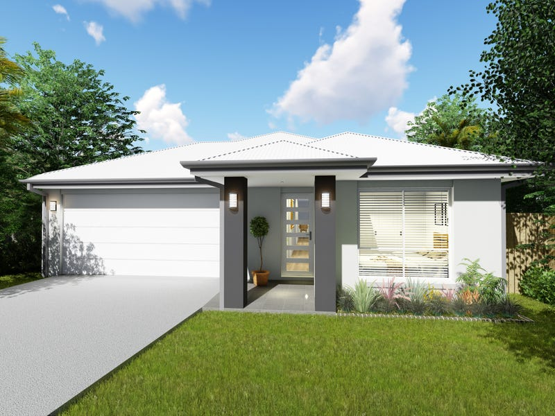 Lot 28 Oakland Pocket, Morayfield