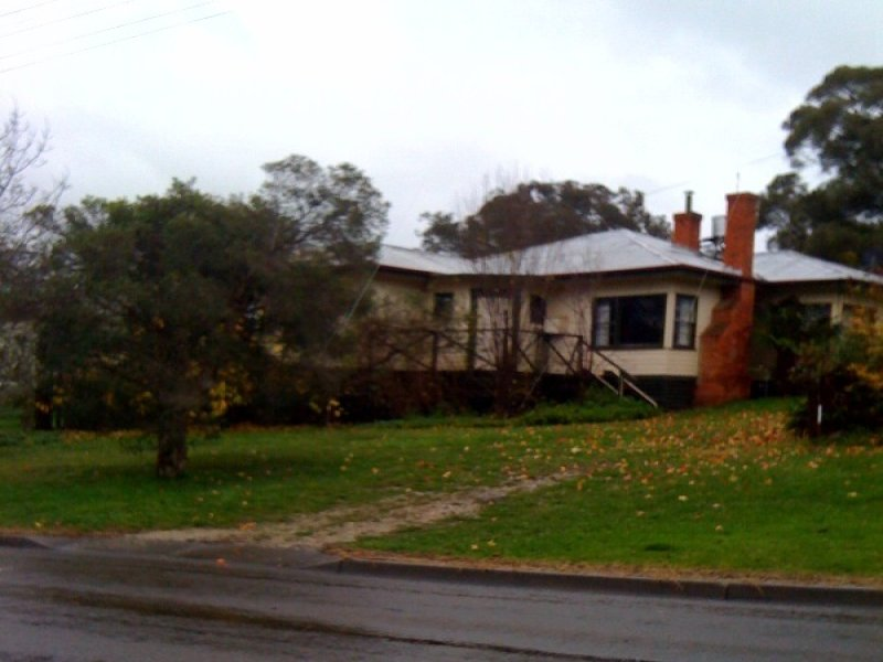 Address available on request, Buchan, Vic 3885