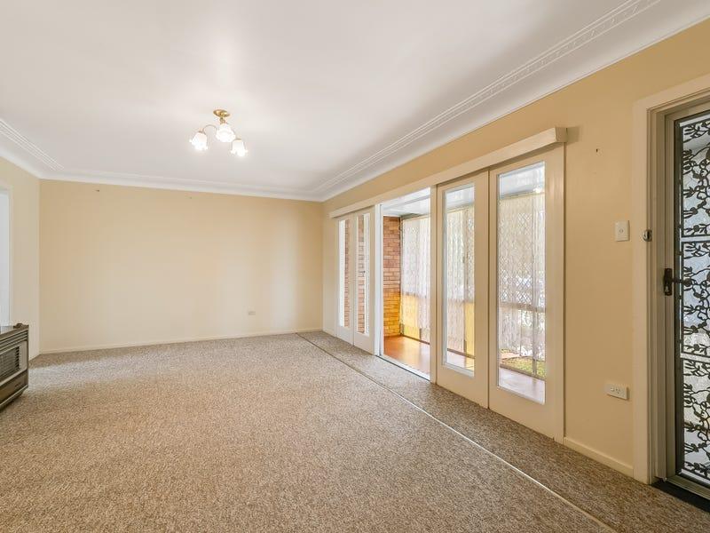 10 Hunter Street, Centenary Heights, Qld 4350
