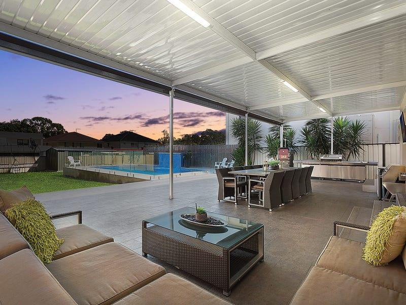 15 Fourth Avenue, Condell Park, NSW 2200