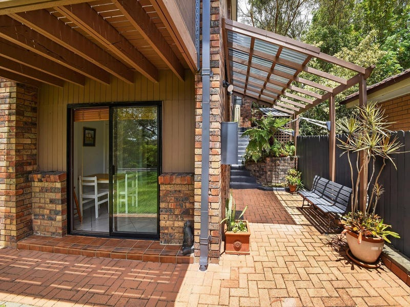 10A Gooraway Place, Berowra Heights, NSW 2082