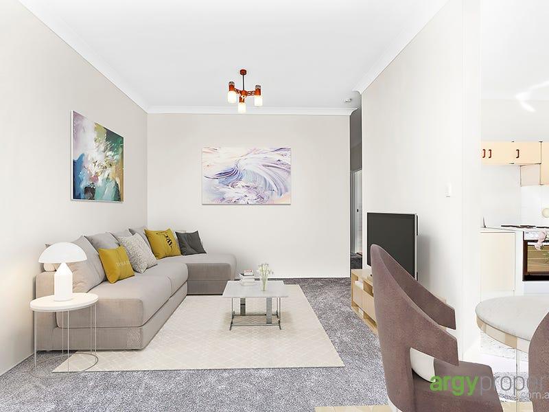 15/52-54 Warialda Street, Kogarah, NSW 2217