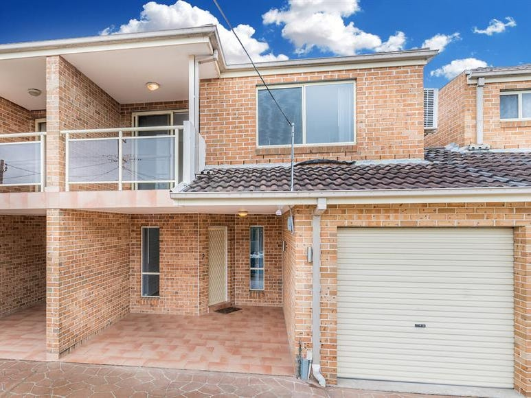 88A Lombard St, Fairfield, NSW 2165
