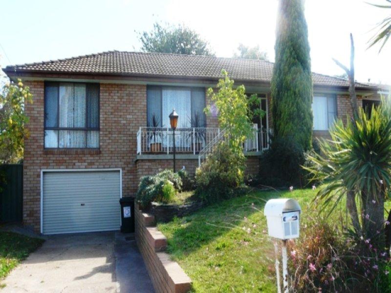 58 Boyd Street, Kelso, NSW 2795