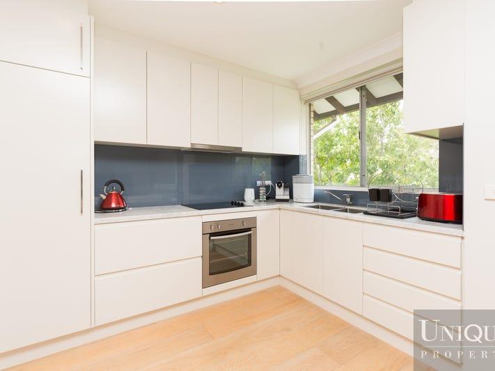 45/135 Croydon Avenue, Croydon Park, NSW 2133